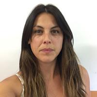 Angie Frigola