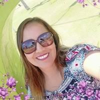Lorena Translaviña