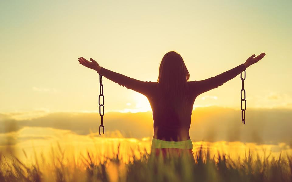 Centromevis - Tallers - De l'ansietat a la llibertat