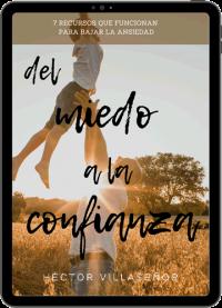 Centromevis - Platja d'Aro - Ebook Del miedo a la confianza